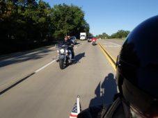 120908_TC_Cantigny.Rev.War.Ride