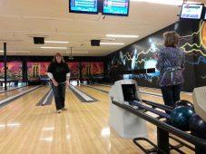 130228-TC-Bowling