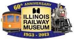 131021-TC-Railroad Ride