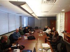 140127-TC-RC Meeting