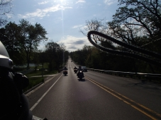 2016-05-15-Little Angels Ride