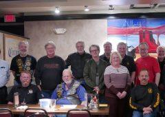 2017-04-04-TC Meeting