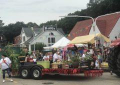 2019-08-Medota Corn Fest